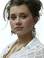 Photo de Olesya Rulin