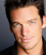 Photo de Bart Johnson