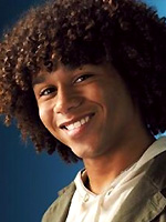 Photo de Corbin Bleu