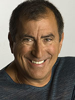 Photo de Kenny Ortega