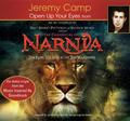 """Photo : Point musical en direct du """"Monde de Narnia"""" !"""