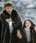 """Photo : """"Le Monde de Narnia"""" s'offre un nouveau clip annonce"""