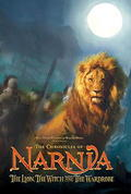 Photo : Narnia : Mises à jour des sites officiels du film