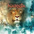 Photo : Le Monde de Narnia : La Bande Originale est sortie !