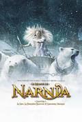 Photo : Le Monde de Narnia triomphe au Box Office US