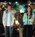 "Photo : ""High School Musical"" version Bollywood !"