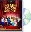 Photo : Sortie DVD repoussée pour High School Musical...