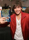 Photo : High School Musical Remix Edition : Chaud devant !