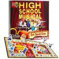 Photo : High School Musical, ça se danse et ça se joue !
