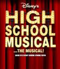 Photo : High School Musical met le feu aux planches !