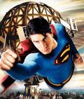 Photo : Superman Returns arrive en DVD Outre-Atlantique