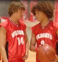 """Photo : """"High School Musical"""" s'installe sur la TNT"""