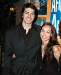 Photo : Brandon Routh, meilleur acteur ?
