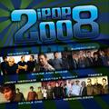 Photo : La compilation iPop 2008 est enfin disponible !