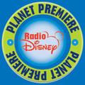 "Photo : ""HSM3"" : ""Now or Never"" Vendredi sur Radio Disney !"