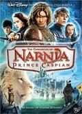 "Photo : ""Prince Caspian"" : La Magie de Narnia revient en DVD"