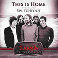"""Photo : Narnia : Switchfoot chante """"Every Breath is Magic"""""""