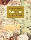 Photo : Retour sur le tragique divorce Disney-Narnia