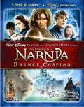 "Photo : ""Le Prince Caspian"" enfin en DVD pour tous !"