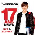 "Photo : ""17 Ans Encore"" : Bientôt en DVD et Blu-Ray"