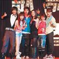 "Photo : Disney adapte ""High School Musical"" pour le cinéma Chinois"