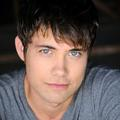 "Photo : Drew Seeley : ""The Resolution"" de 2010 !"