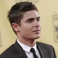 Photo : Zac Efron peut-il devenir le prochain Spider-Man ?