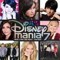 Photo : DisneyMania 7, bientôt dans les bacs !
