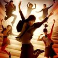 """Photo : """"High School Musical China"""" : First Look !"""
