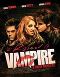 """Photo : """"I Kissed a Vampire"""" : Le long-métrage arrive !"""