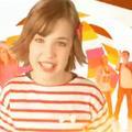 Photo : Disney Channel Talents 5 : Découvrez le Clip !