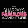 Photo : Sharpay's Fabulous Adventure en 2011, HSM4 en 2012 !