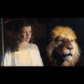 Photo : Narnia 3 : Découvrez la bande annonce du film !