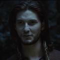 Photo : Narnia 3 : Découvrez la bande-annonce finale du film !