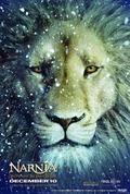 Photo : Narnia 3 : Un nouveau poster teaser pour le film