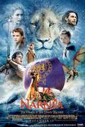 Photo : Narnia 3 : Une nouvelle affiche arrive sur la toile !