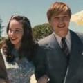 Photo : Narnia 3 : Un troisième trailer vient d'arriver !