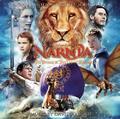Photo : Narnia 3 : 30 secondes de la musique du film