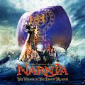 Photo : Narnia 3 : Le jeu vidéo officiel pour votre mobile