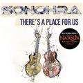 """Photo : Narnia 3 : L'Italie chante """"There's a Place for Us"""""""
