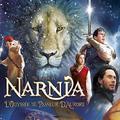 Photo : Narnia 3 : Découvrez les visuels des DVD & Blu-Ray Français