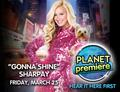 Photo : Sharpay's Fabulous Adventure : Preview sur Radio Disney