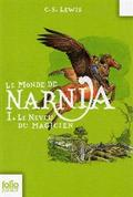 "Photo : Narnia 4 : Walden Media choisit ""Le Neveu du Magicien"""