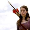 Avatar de Narniaa--Faan