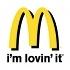 Narnia débarque chez McDonald's !