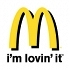 Narnia et McDonald's : C'est tout ce qu'on aime !