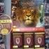 L'Armoire Magique arrive enfin en DVD !