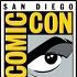 L'édition Deluxe au Comic Con 2006