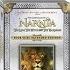 Le Monde de Narnia arrive en Version Longue