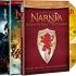 """Narnia"" en tête des ventes de DVD"